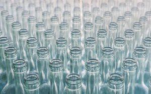 ガラス構造 エコガラス